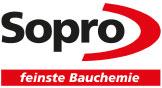partner05_sopro