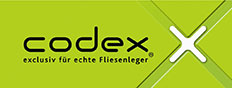 partner06_codex